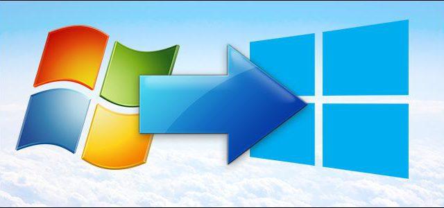 Microsoft stopt ondersteuning Windows 7