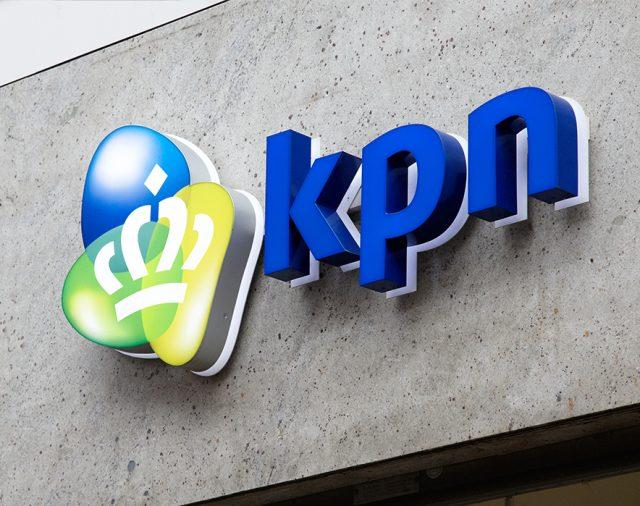KPN kondigt beëindiging ISDN 1/2 aan!